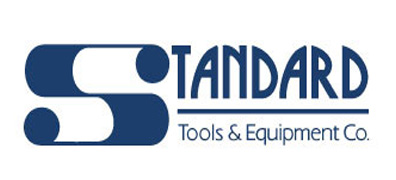 Standard Tools and Equipment Co. Logo