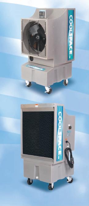 coolspace-16-2D-60Hz