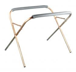 Auto Body Part Stands And Racks Tools Usa