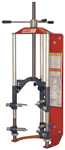 Branick 7600 Strut Spring Compressor Limited Time Canada